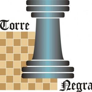 cropped-LogoTorreNegra-calado.jpg
