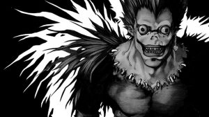 death-note1